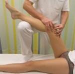 manipulativmassage-nach-dr-